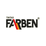 farben-logo