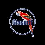 logo-glas