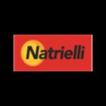 natrielli-logo