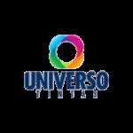 universo-tintas